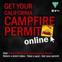 campfire permit image.jpg