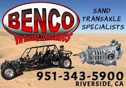 Benco-250x175.jpg