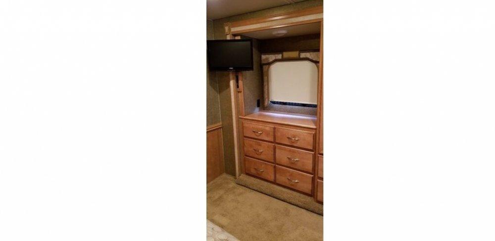 Bedroom Dresser (1024x498).jpg