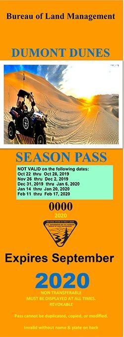 Season Pass Non-Holiday-19-20.jpg