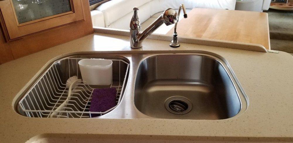 Kitchen Sink (1024x498).jpg