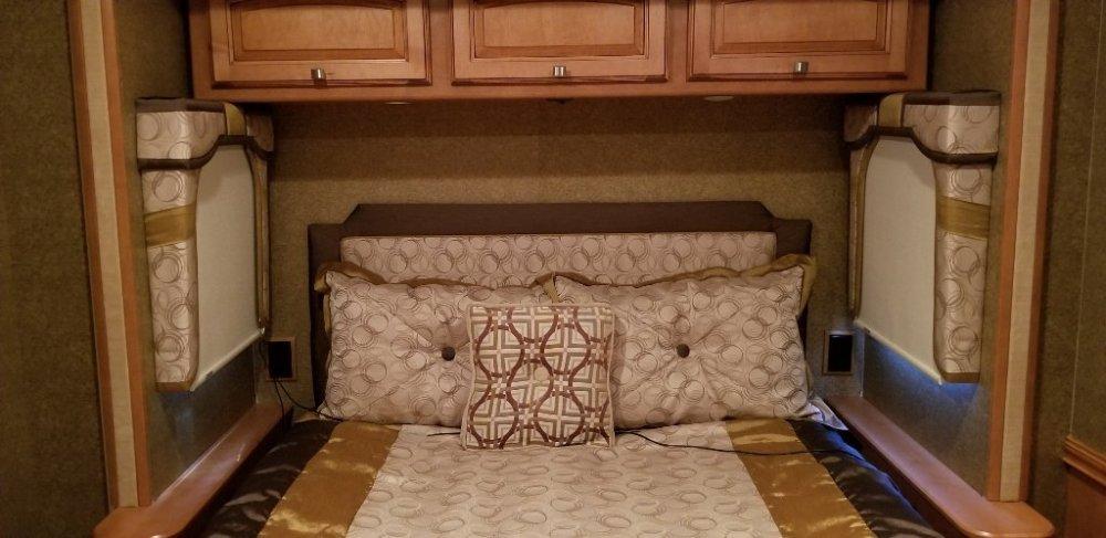 Bedroom Bed (1024x498).jpg