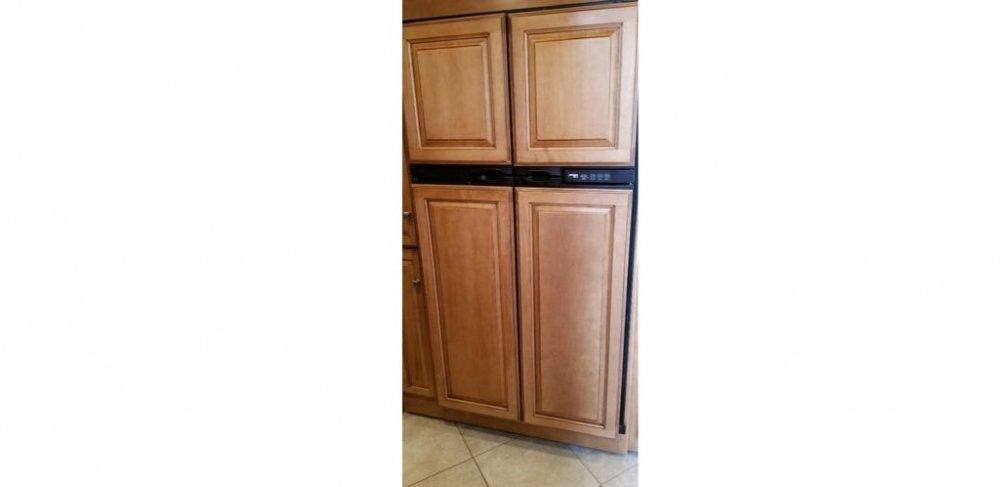 Kitchen Fridge (1024x498).jpg