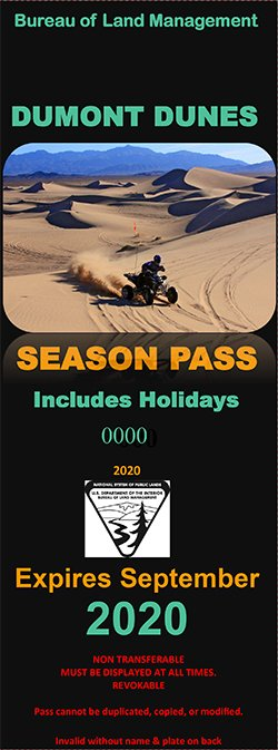 Season Pass Holiday19-20.jpg