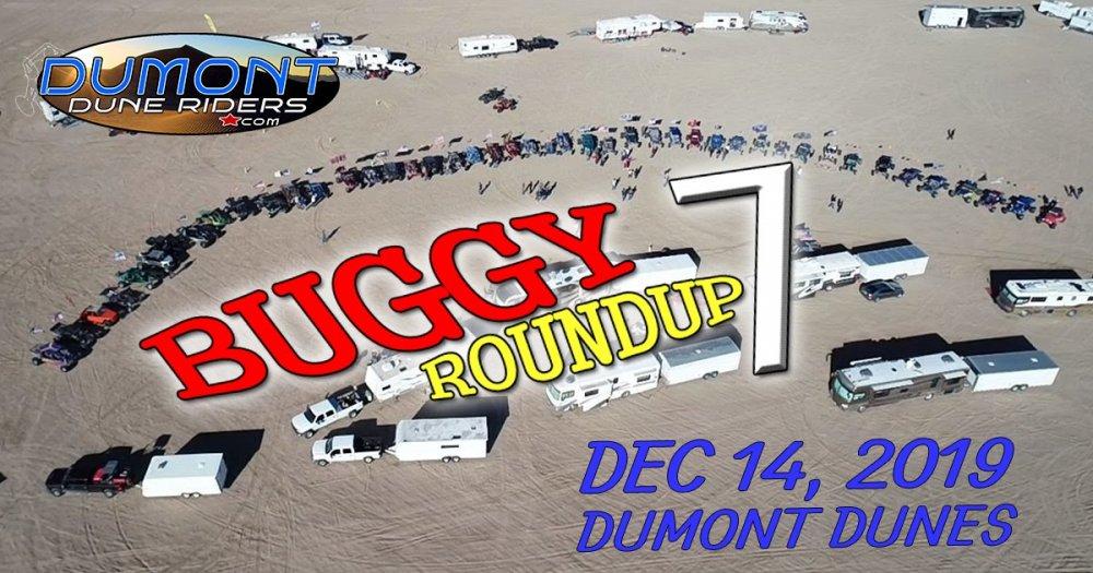 buggy-roundup-7.jpg