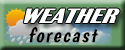 weather_forecast.png