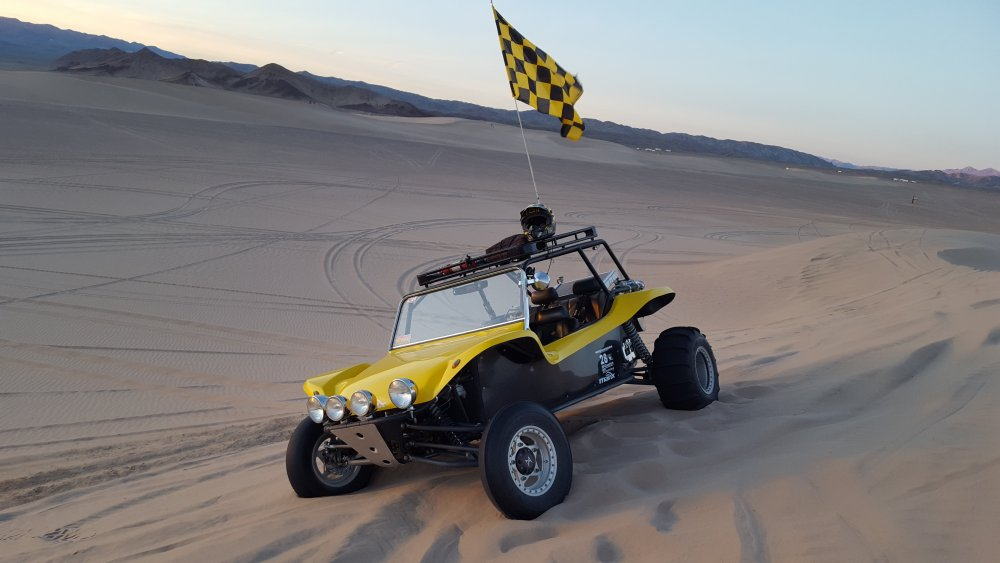 5 Dune 1.jpg