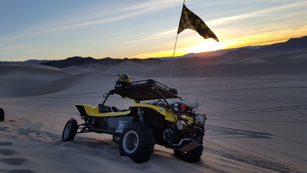 6 Dune 3.jpg