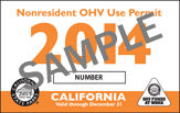 nonresident-permit.png