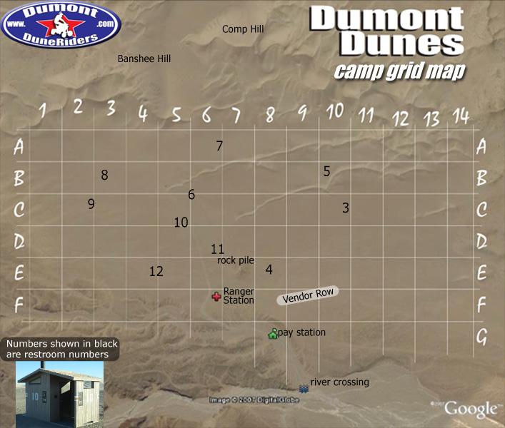 grid-map.jpg