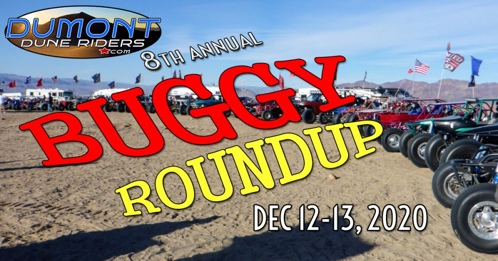Buggy Roundup 8.jpg