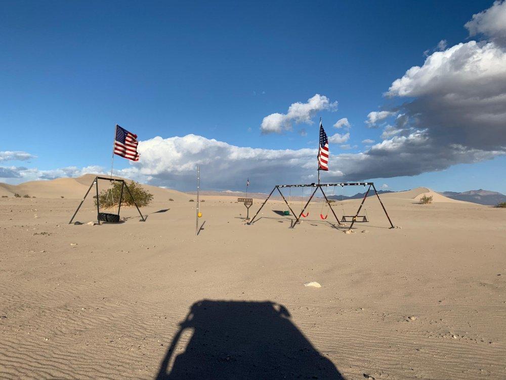 Veterans hill.jpg