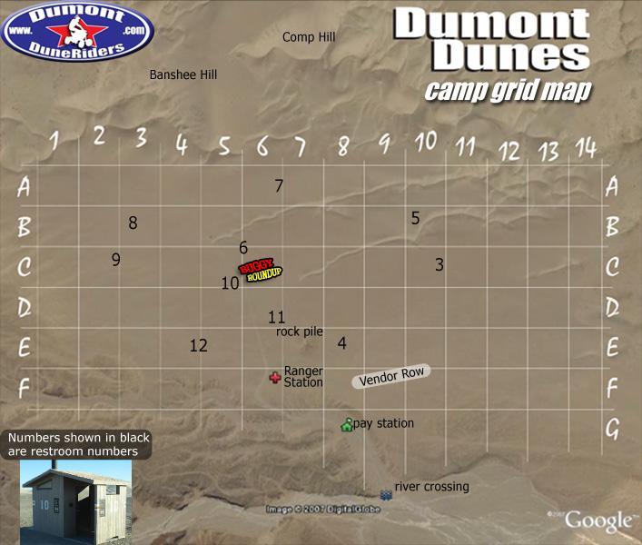 buggy-roundup-camp-gridmap.png.bbe3e4e3d9bd7a4b4c83ec08c051d79a.png