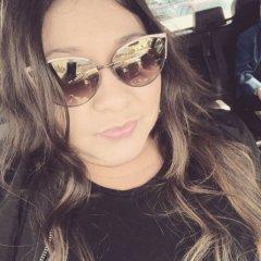 Ybeth Montoya
