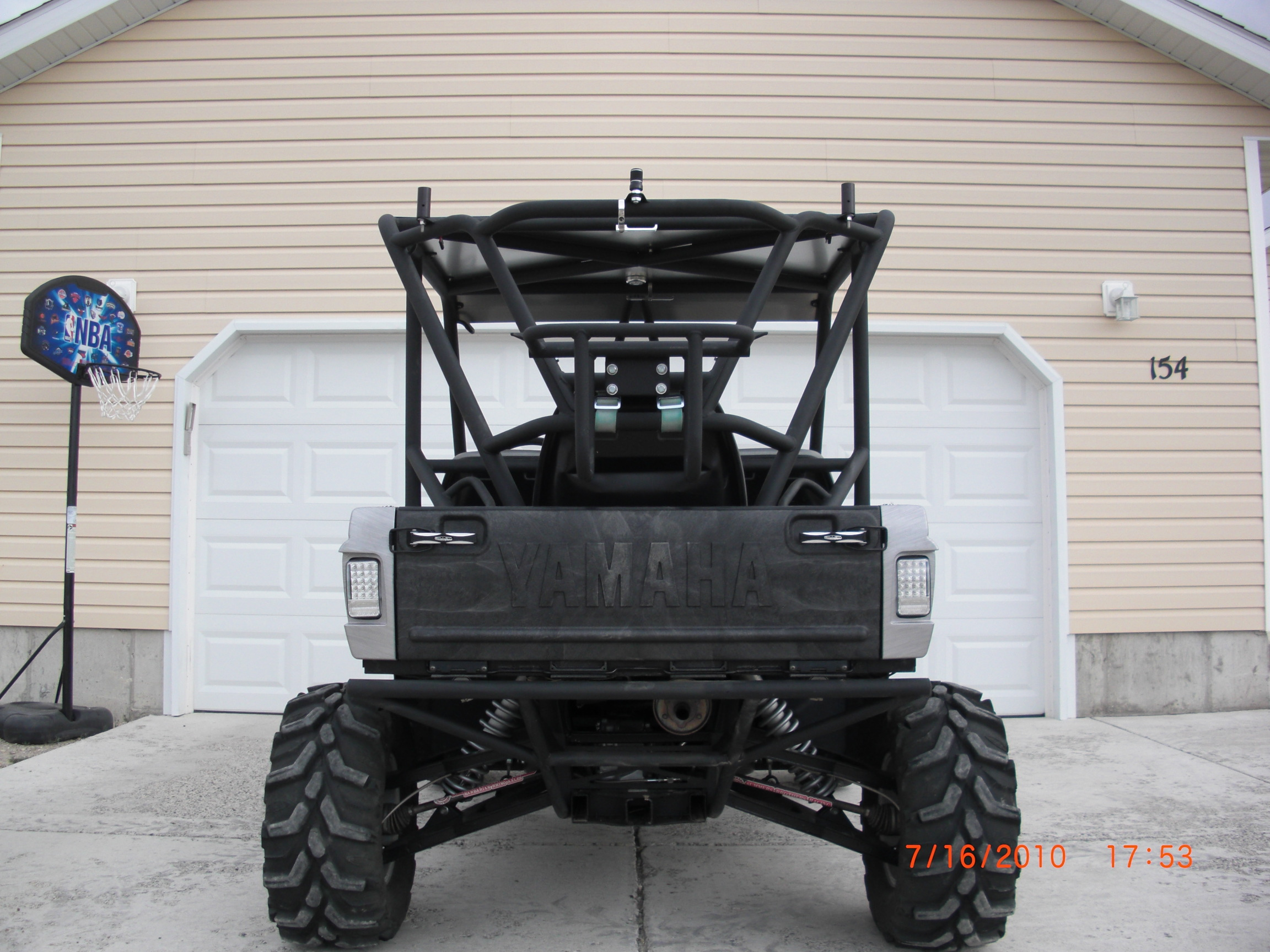2008 Yamaha Rhino 700 For Sale Side X Sides Dumont Dune Fuel Filter Location Post 314 1279329252 Thumb